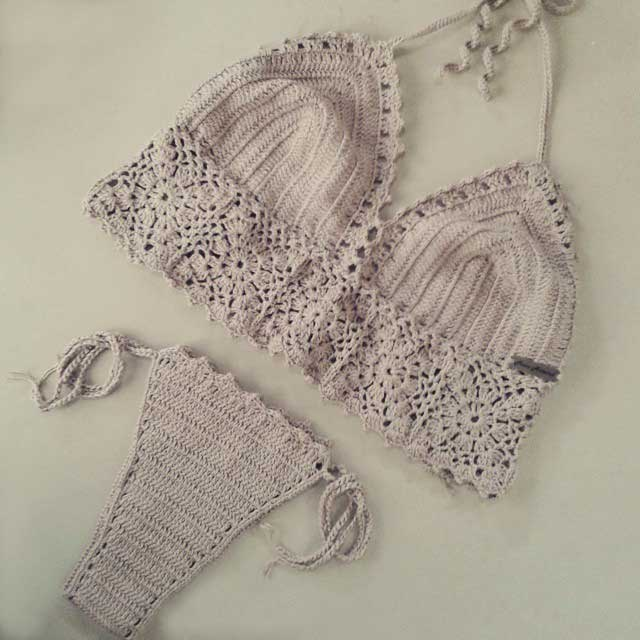 1conjunto cropped New Designs